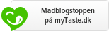 Madblogstoppen